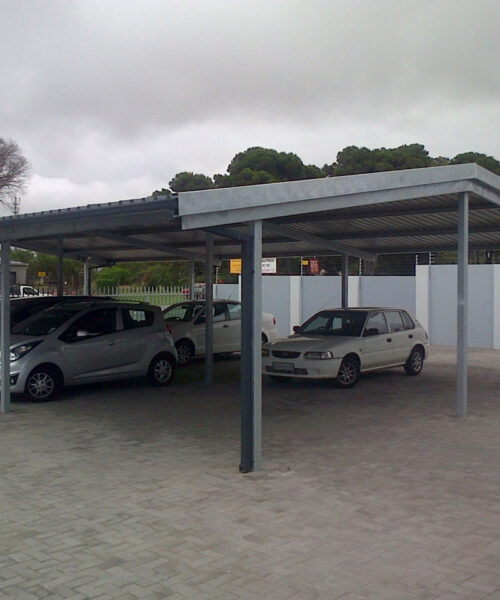 All Weather Carports : Carports all weather awnings